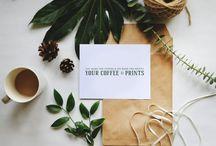 YourCoffeeAndPrints