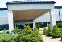 Middlsex Eye Physicians / Our Middletown location  #middlesexeye physicians