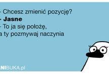 All about ...PANI BUKA (in Polish) / pani-buka.blogspot.com
