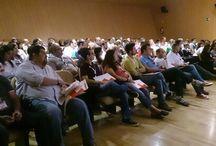 Guadarrama ERU UCE Mayo 2014