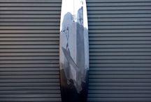 color´n surf