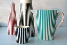 Hornsea-lovely pottery