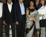 Ek Adbhut Dakshina Gurudakshina / Ek Adbhut Dakshina Gurudakshina Image Gallery
