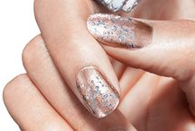 Nail Art & Nail Designs for The Nail Obsessed