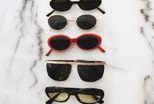 shades!!!