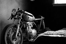moto & car