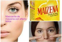 remedios faciales caseros