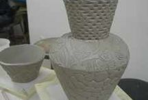 ceramic project ideas