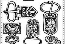 slavic symbols