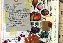Inspirations Saisons !