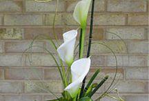 exkluziv virág készítmények
