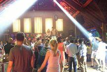 Barrumba Karaoke Dancing Club Hisaronu