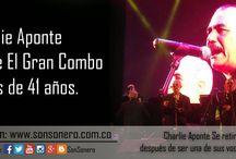 SonSonero en Blogger