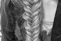 my style / by Emma Latimer