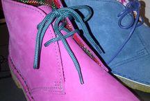 Opera Shoes! / Italian fashion product