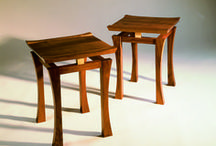 Japanese Furniture