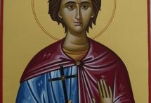 Άγιος Φαίδρος - 29 Νοεμβρίου / Τη μνήμη του Αγίου Φαίδρου τιμάτα σήμερα 29 Νοεμβρίου η χριστιανική εκκλησία. Σήμερα γιορτάζουν όσοι φέρουν το όνομα Φαίδρος και Φαίδρα. Χρόνια πολλά!