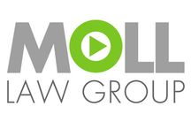 Moll Law Group / Visit our website at www.molllawgroup.com