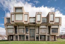 Architecture & Interior We Praise #OsnLikesIt / #Architecture #Building #InteriorDesign #ForInspiration #OsnLikesIt