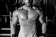 Bodybuilding Foods / Best Bodybuilding Foods