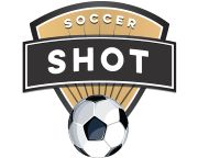 Soccer Shot Fundraising / Reach your organization's goal with Soccer Shot!