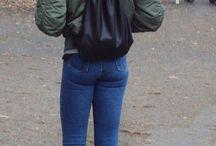 Tight jeans boys