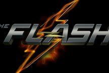 https://www.behance.net/gallery/49767085/S3E15-The-Flash-S3-E15-Online-TVHDQ