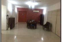 Flat for Rent in SG Highway, Ahmedabad / Looking for flats, apartments for rent in SG Highway, Ahmedabad? Our property listings are 100% genuine & verified properties with real photos. Choose your rental flat now!