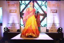 IVANA 2016 Fashion Show