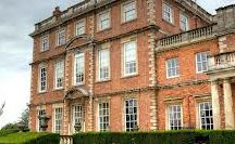 Heritage Lighting / Heritage Lighting is LSUK's sister brand, supplying conservation standard #LED lighting to our nations Heritage buildings. Our specialist LED lamps have been developed with the National Trust over a 2 year period, to a specific specification that meets conservation standards - www.heritagelighting.org