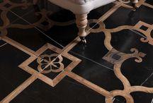 Tiles/Ceramics, Floor