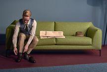 Design Furniture Pode / -