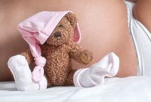 Pregnant photography