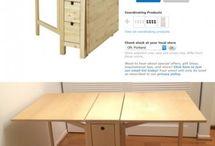 bútor, lakás, lakberendezés