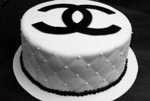 Lisa's birthday