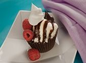 Father's Day Recipes / by HERSHEY'S KISSES