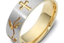 Rings / Everything about rings including wedding rings, promise rings, engagement rings and many more.