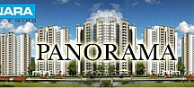 Ajnara Panorama Villas / Ajnara Panorama is the super luxurious residential project of Anjara Builder offering 2/3 bhk flats with great Features and amentiies.Ajnara Panorama F1 is just located near to F1 Racing.