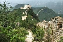 Xiangshuihu Greatwall