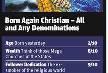religious top trumps
