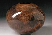 Woodworking Projects / by Levi Price