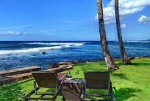 Kauai Vacation Rentals / Choose from the largest selection of Kauai vacation rental homes on Kauai.
