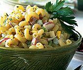 Bbq salads