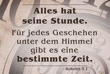 #Kohelet: - #AT - #Bibel - #Buch / #Kohelet - #AT - #Bibel #Buch - #Kohelet - #AT - #Bibel