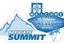 Affiliate Summit West 2015 / Affiliate Summit West is taking place in Las Vegas, NV on January 18-20, 2015 at the Paris Las Vegas. http://www.affiliatesummit.com/15w-conference/