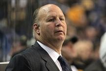❤ Boston Bruins / Only for Boston Bruins Fans