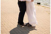 1783 Photography Weddings / 1783 Photography Weddings  Maryland & Virginia Wedding Photographer