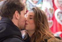 kiss / about kiss
