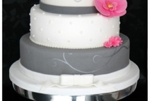#1 Wedding cake designs