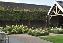 Bestrating Tuin | Natura / Gebakken bestrating voor een natuurlijke tuin met een landelijke uitstraling, Voor wie geniet van het buitenleven. Uw eigen stukje natuurgebied.